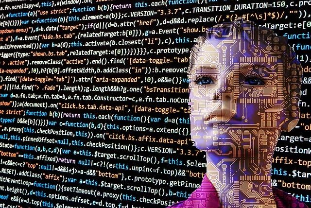 超AI時代の生存戦略