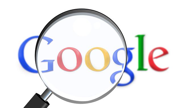 googleクローラー