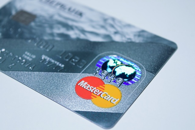 モバイルsuicaデビットカード