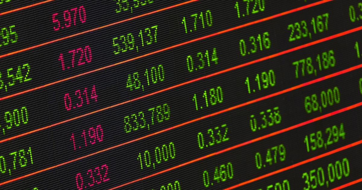 非上場企業の株を売る意味、買う意味