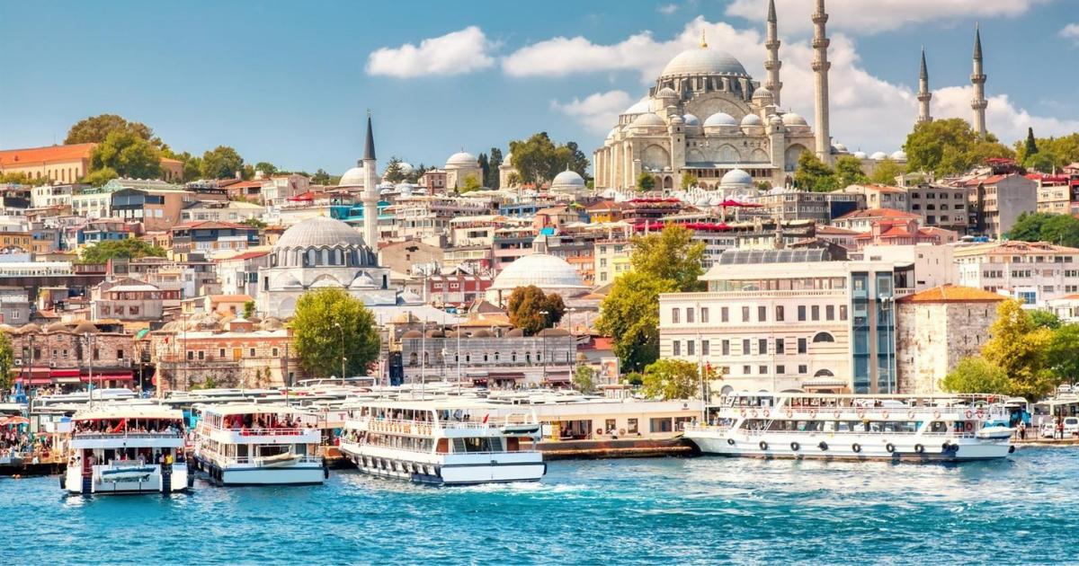 なぜトルコで植毛をする人が増えているのか?